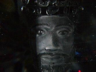 Karel-IV-portret