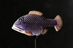 f16 DESIGN FISK 25cm